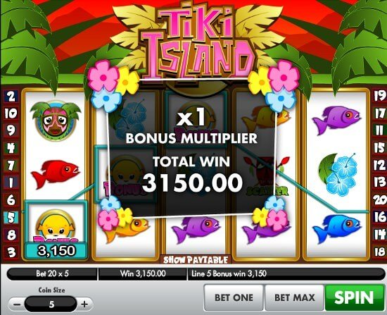 Free Slots With Bonus Rounds Download