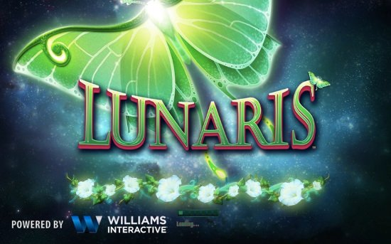 Lunaris slots sites – An amazing slot like no other