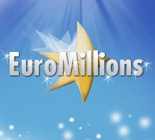 How to play the EuroMillions lottery – Get 100% bonus to play.