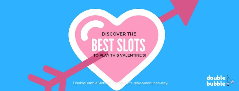 Fall in love at first spin with the best games this Valentine's Day.