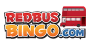 Dino Bingo Sister Sites - Free bingo & slots at similar sites 7