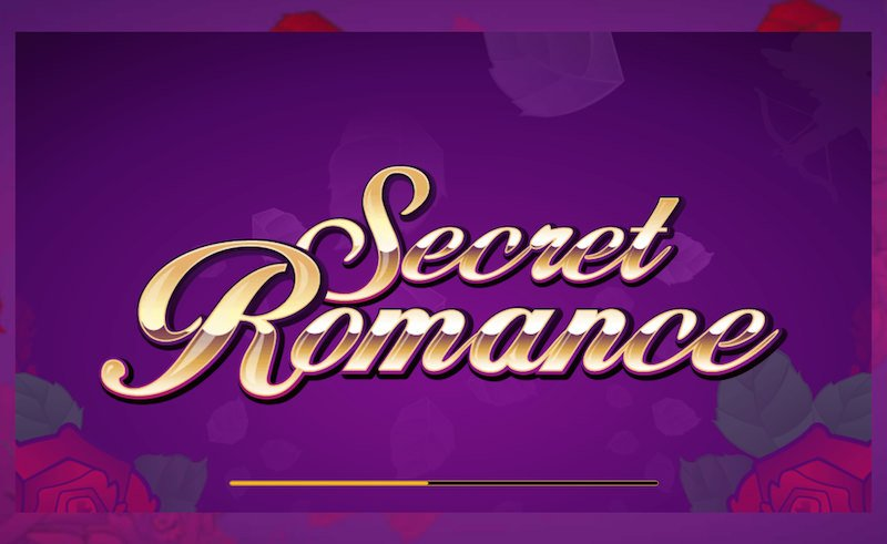 Secret Romance slots sites – Casinos with a mouth-watering payout of 1.8m coins.