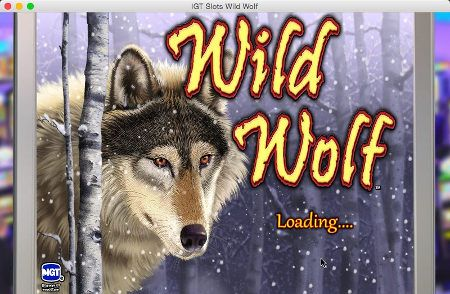 Wild Wolf slots sites – Casinos with free spins & daily free games.