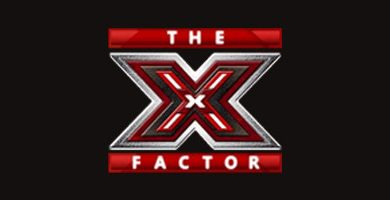 The X Factor slots Steps to Stardom