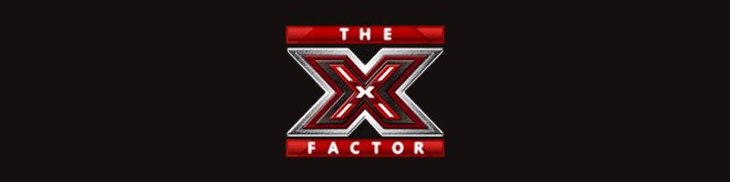 X Factor slots sites – Casinos to play the TV-show themed slot machine online.