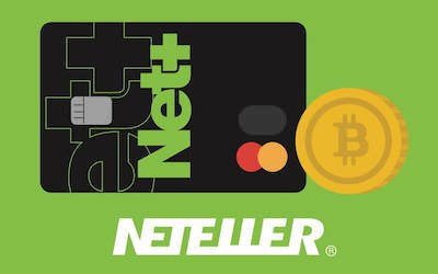 Neteller review – Is Neteller the best e-wallet? Find out inside!