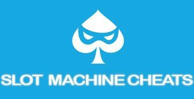 Header image of the Slot machine cheats hd