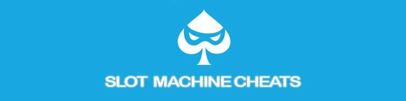 Slot Machine Guide – 3 Easy Tips for Winning on Slots