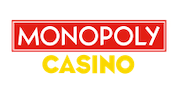Monopoly casino sister sites - More free spins, daily free games & Jackpots. 2