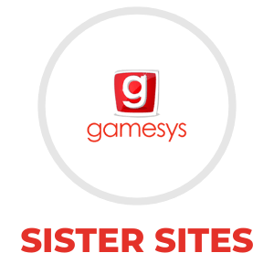 Featured image of Gamesys sites
