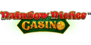 Gamesys Sites - List of bingo & casino sites (Updated!) 12