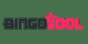 Loony Bingo Sister Sites - Sites with Dragonfish bingo, chat games & Eyecon progressives. 12