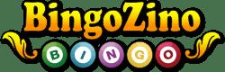 Hippozino Casino Sister Sites - 7 bingo & casino sites with free spins. 17