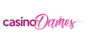 Casino Dames logo image transparent