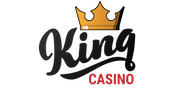 King casino logo image transparent