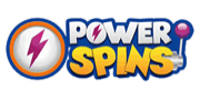 BGO sister sites - 7 BGO partner sites with free spins, rewards & jackpots. 9
