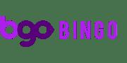 BGO sister sites - 7 BGO partner sites with free spins, rewards & jackpots. 18