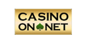 888 Casino Sister Sites - Sites with match-up bonuses, daily jackpots & deals. 17