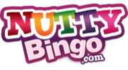 Nutty Bingo Sister Sites - Free daily spins & bingo games with low wagering. 12