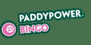 BGT Games Sister Sites - Telly games, Slingo Originals & no deposit bonuses. 7