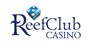 888 Casino Sister Sites - Sites with match-up bonuses, daily jackpots & deals. 18