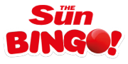 Sun Bingo Sister Sites – Similar casinos with Playtech slots and free bingo bonus. 18