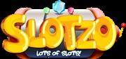 Logo image of Slotzo