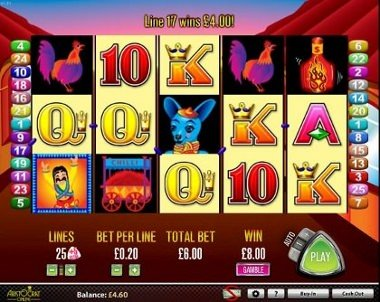 More Chilli pokies – Play with free spins, Extra Wilds