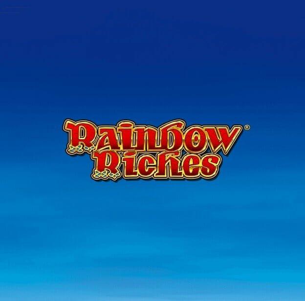 Rainbow Riches Slots sites: Barcrest's best with 3 bonus games & £100k Jackpot. 7
