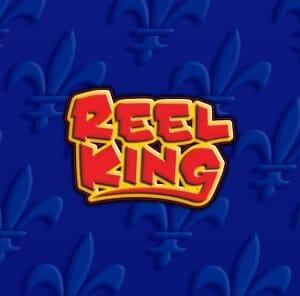 Logo image of Reel King