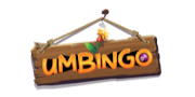 Winner Casino Sister Sites – High roller bonus, free spins & jackpots. 20