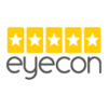 Logo image of Eyecon