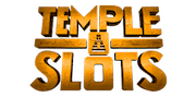 Betable Casino Sites - Free spins and 300+ games powered by Betable. 8