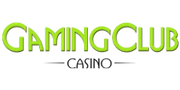 Platinum Play Sister Sites - Casinos powered by Microgaming with 150% bonus. 5