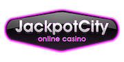 Logo image of Jackpot City