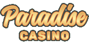 King Billy Sister Sites - 21 free spins no deposit, Bitcoin casinos, 28 software providers. 4