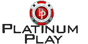 Platinum Play Sister Sites - Casinos powered by Microgaming with 150% bonus. 3