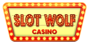 King Billy Sister Sites - 21 free spins no deposit, Bitcoin casinos, 28 software providers. 3