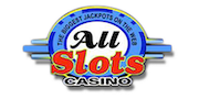 Platinum Play Sister Sites - Casinos powered by Microgaming with 150% bonus. 21