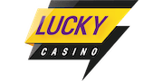 Roo Casino Sister Sites - Free spins, loyalty rewards & Microgaming Jackpots. 15