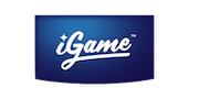 Unibet Sister Sites - Free spins, huge bonus and Novomatic slots. 13