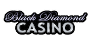 Red Stag sister sites - US casinos with Bitcoin powered by WGS. 18