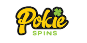 Roo Casino Sister Sites - Free spins, loyalty rewards & Microgaming Jackpots. 9
