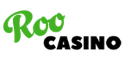 Roo Casino Sister Sites - Free spins, loyalty rewards & Microgaming Jackpots. 17