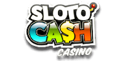 Logo image of Sloto Cash