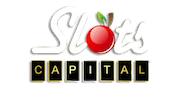 Wild Wolf slots sites - Casinos with free spins & daily free games. 5