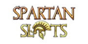 Black Diamond Casino Sister Sites - Free spins, no deposit bonus & Microgaming jackpots. 19