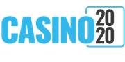 Casino 2020 logo image
