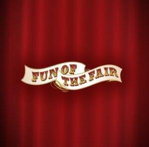 Logo image of Fun of The Fair slot