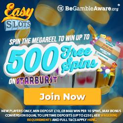 Mega Reel Sister Sites - Free bingo rooms, spins & VIP rewards. 18